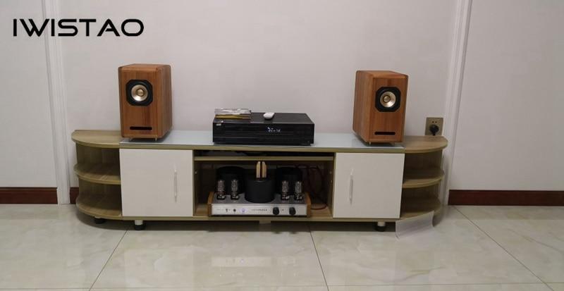 WHFSC-FRC4OWLC(A7)8x85l