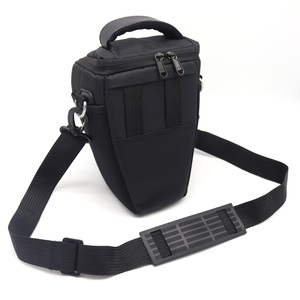 Водонепроницаемая сумка для камеры DV для Sony A500 RX10 II RX10III DSC-RX10M3 A580 ILCE-7 RX10 IV AX30 AX40 AX53, упаковка для камеры AX33 HX400