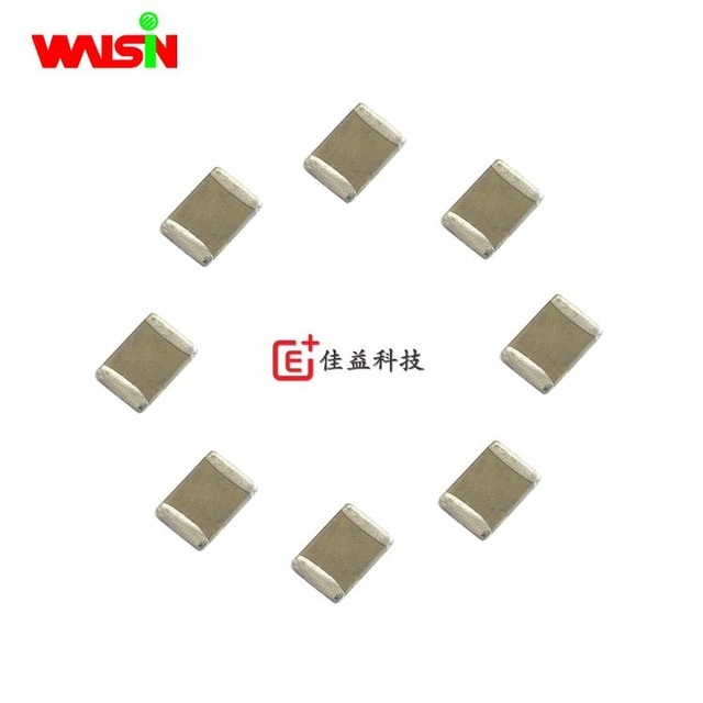 Sh Th J Sl Xbef High Voltage Chip Capacitors Chip Capacitance Capacitors 2225 5763 Huaxin