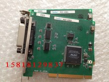 original interface pci-4301GPIB interface pci-4302 selling with good quality and contacting us