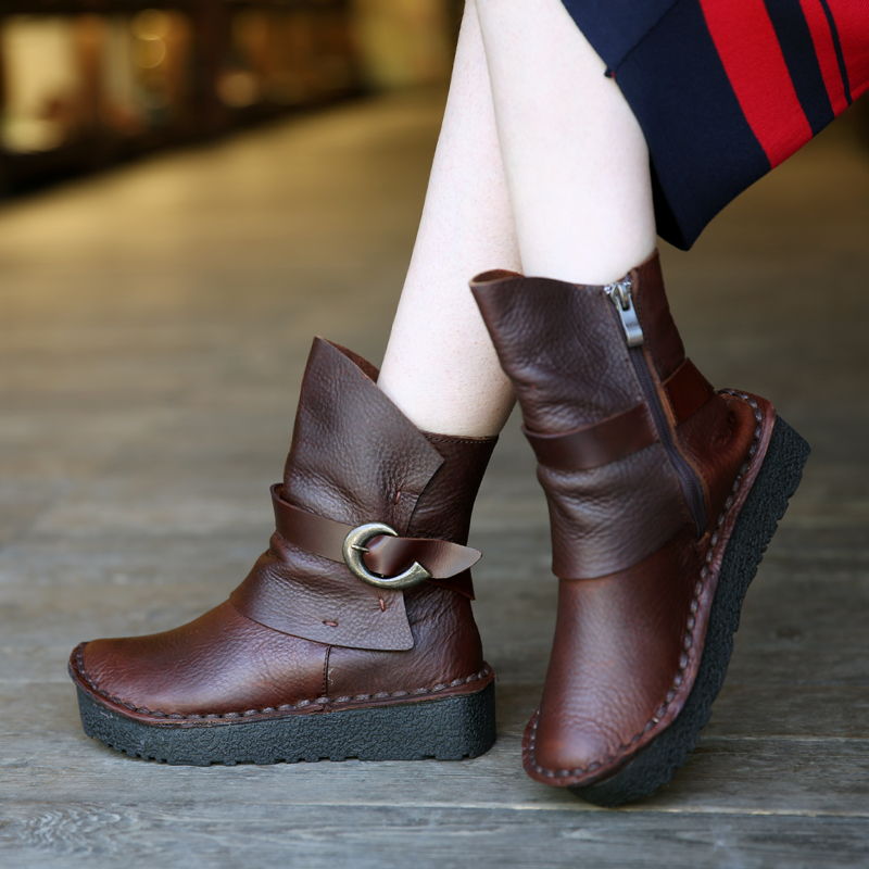 Popular Discount Womens Boots-Buy Cheap Discount Womens Boots lots ...