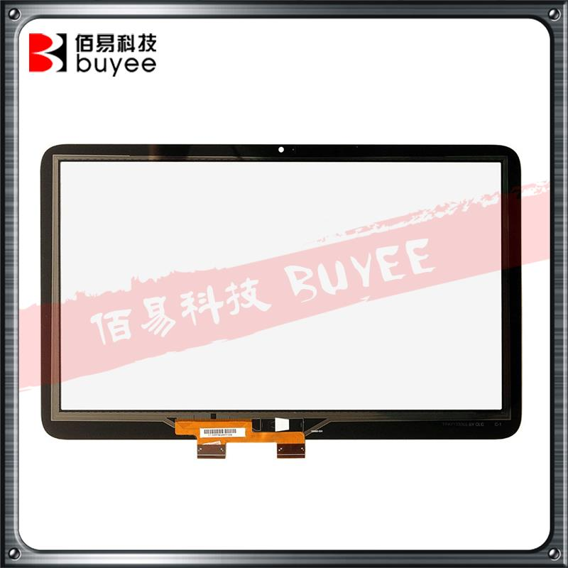 For HP Pavilion x360 13A (4)