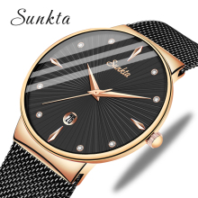 Women's Watches Bayan Kol Saati Fashion Women Wrist Watch Luxury Ladies Watch Women Bracelet Reloj Mujer Clock Relogio Feminino sinobi women s watches bracelet wrist watch women watches top brand luxury ladies watch clock reloj mujer relogio feminino saat
