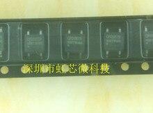 100 ШТ. CPC1017N CPC1017SOP4 полный спектр CLARE соединитель реле Продажа