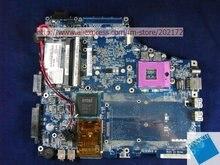 K000063290  Motherboard for Toshiba A200 GL960 ISKAA LA-3481P
