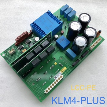 M2.144.2111 PCB New Heidelberg KLM4-PLUS wind cabinet circuit board M2.144.2111 PCB control wind cabinet fan