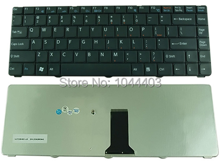 SONY VAIO VGN NS290J WINDOWS 7 64BIT DRIVER DOWNLOAD