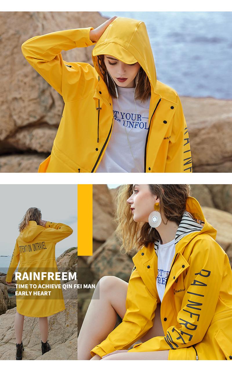 Raincoat (13)