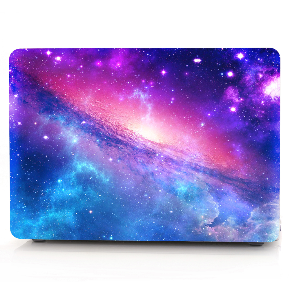 Hard Print Customized Case for MacBook 83