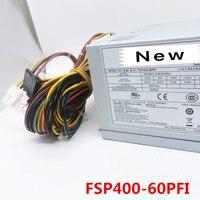 Промышленное оборудование с источником питания FSP400 60PFI 9PA4009301 A5E30484424 19