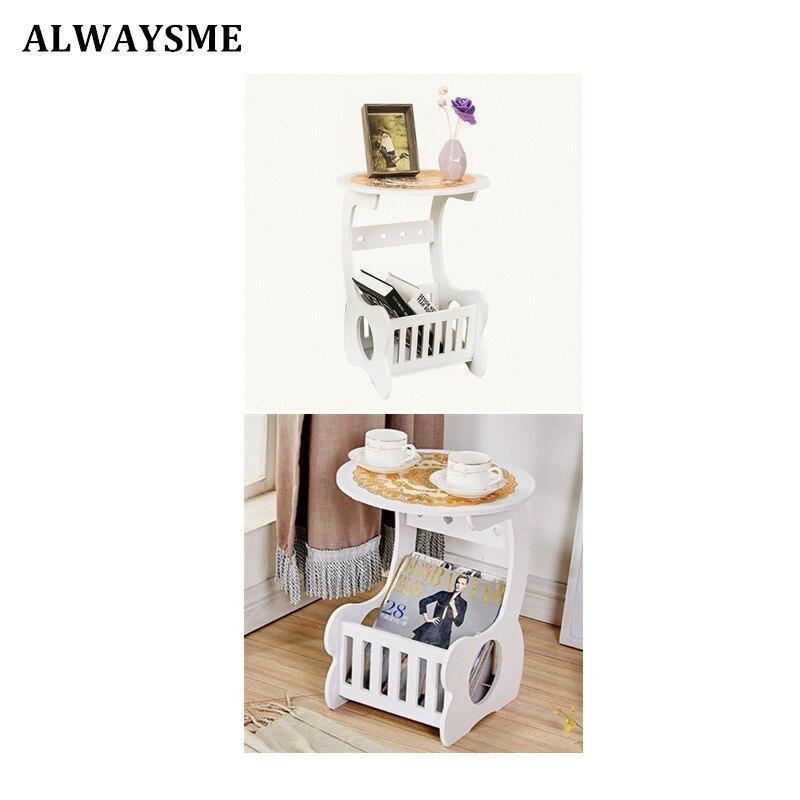 Suche Nach FlüGen Esszimmer Möbel Minimalistischen Moderne Esszimmer Stuhl Kunststoff Hocker Freizeit Wohnzimmer Stühle Home