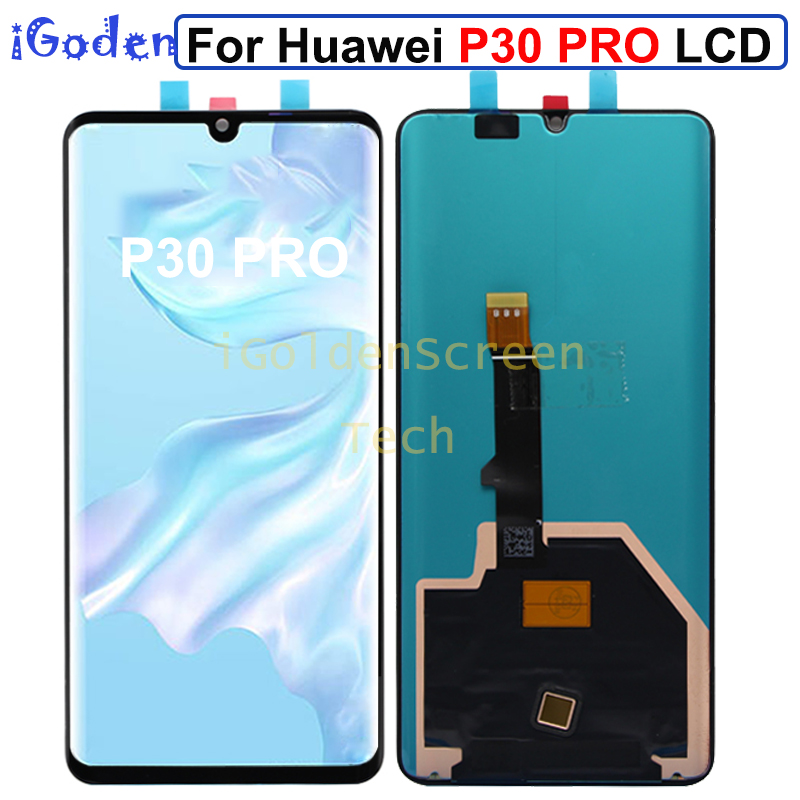 6.39 ''AMOLED Display LCD Original Para xiaomi mi mi 9 9 SE xiaomi 9 LCD Display Touch ScreenDigitizer Montagem + ferramentas