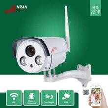 Безопасность Открытый Массив ИК H.264 Onvif 2.0 Мегапиксела 1080 P Full HD Сети WI-FI Ip Камера