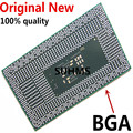 100% nuevo i3-6100U SR2EU i3 6100U BGA Chipset
