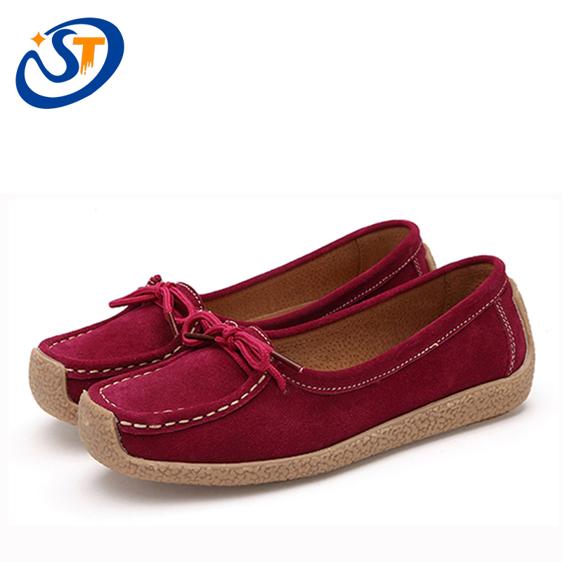 single women in flat Items 1 - 20 of 8333  buy women's flat slip-on & sandals online starting at rs 199 on snapdeal  shop online for flat slip-ons & sandals for women for casual.