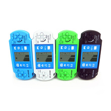 Portable Tetris Handheld Game Players