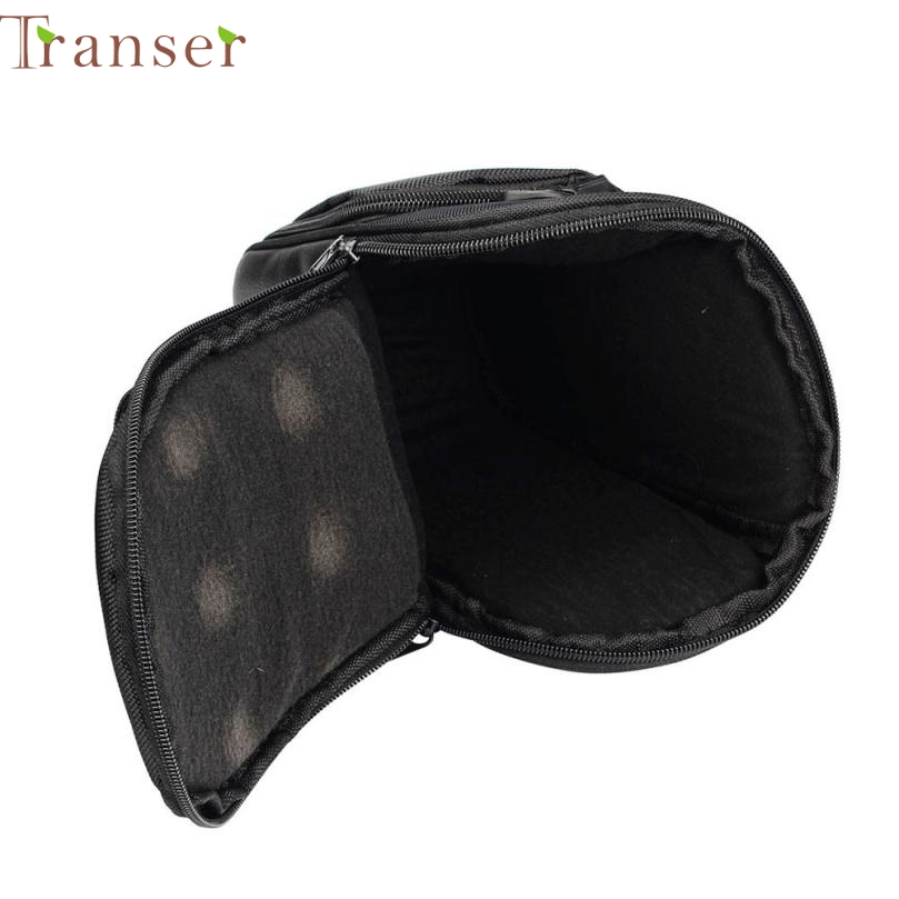 Transer Best Gift Wholesale Camera Case Bag Travel Accessories for DSLR NIKON D4 D800 D7000 D5100 D5000 D3200 D3100 Jan19#3