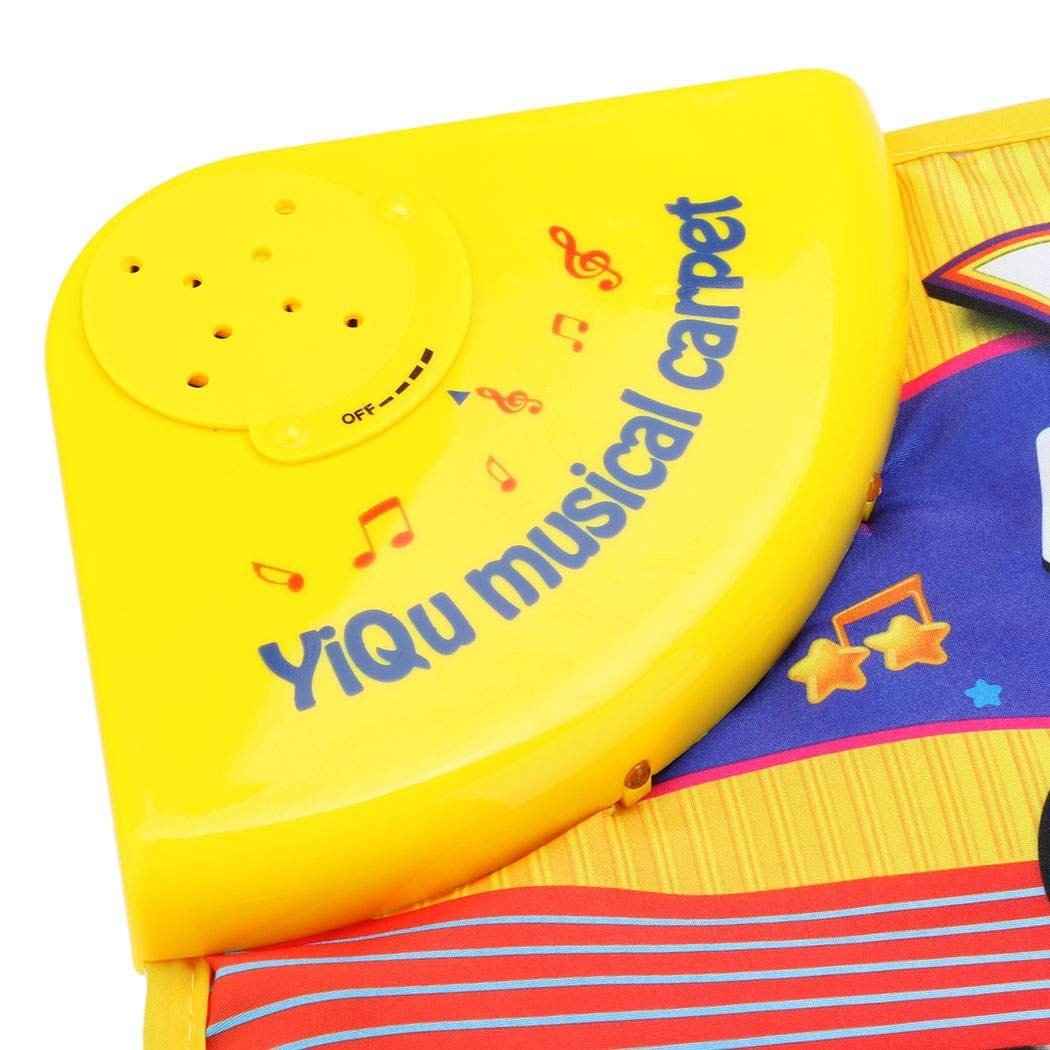 YIQU-Baby-toys-Musical-Touch-Keyboard-Singing-Carpet-Mat-Funny-Animal-Piano-Toy-3