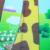 200*180*0.5 cm Bebê Engatinhando Esteira de Ginástica Jogo, crianças Enigma Tapete Kid Toy Desenvolvimento Ginásio Tapete de Espuma Eva Tapete Macio Chão Playmat