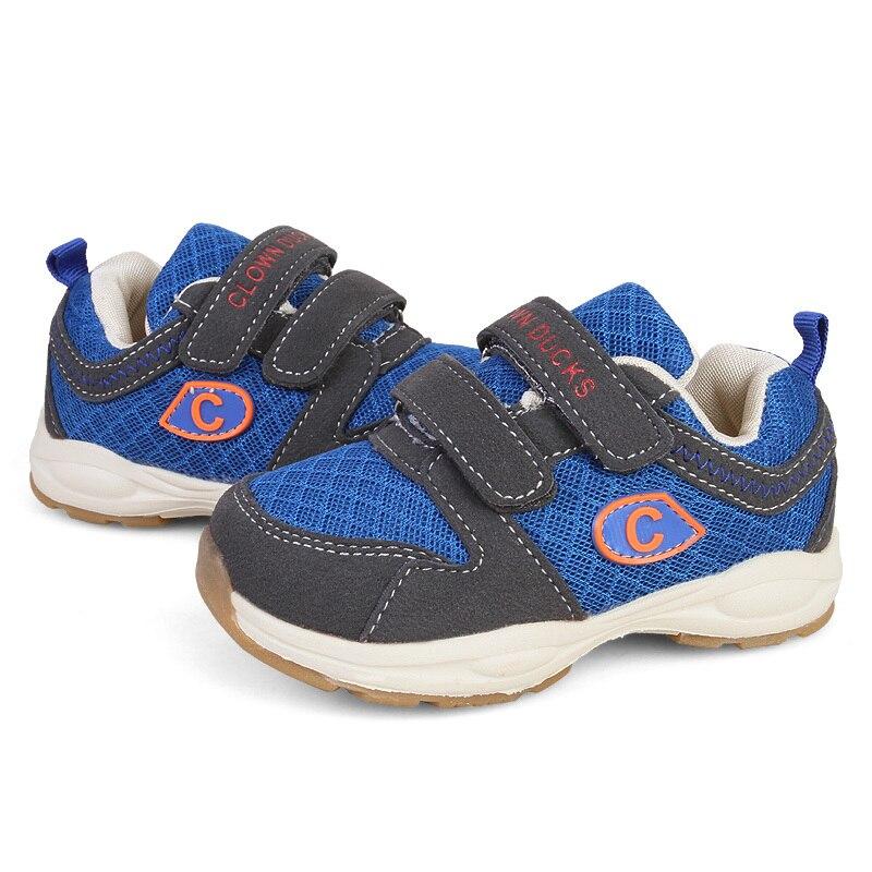 14 toddler sneakers