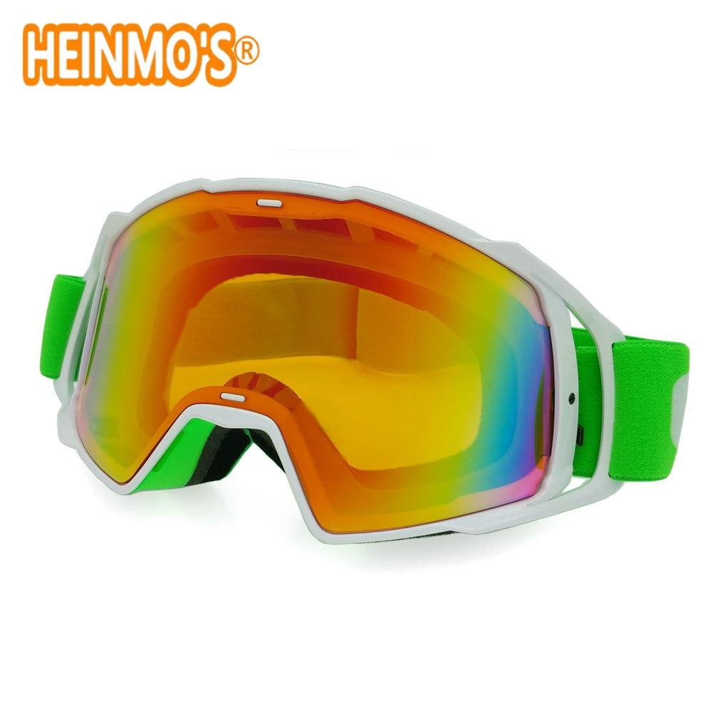 ახალი სათვალე UV Stripe - მოტოციკლეტის ნაწილები და აქსესუარები - ფოტო 6