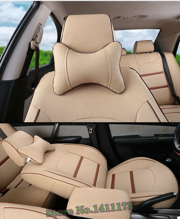 246 car seat covers (8)