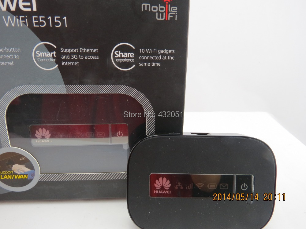 pocket wifi router with ethernet port huawei e5151