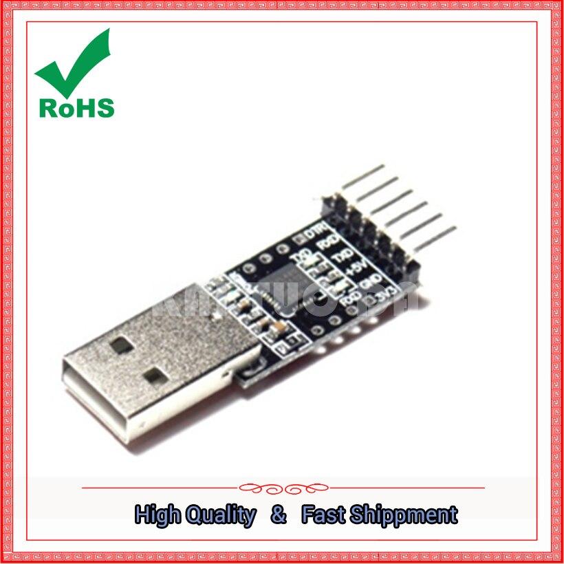 Cp2102,usb к rs232 кабель buy usb к rs232 кабель драйвер,usb к.