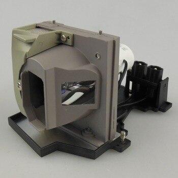 Projector Lamp BL-FP230C/SP.85R01GC01/SP.85R01G.C01 for OPTOMA DP7249 / DX625 / DX733 with Japan phoenix original lamp burner