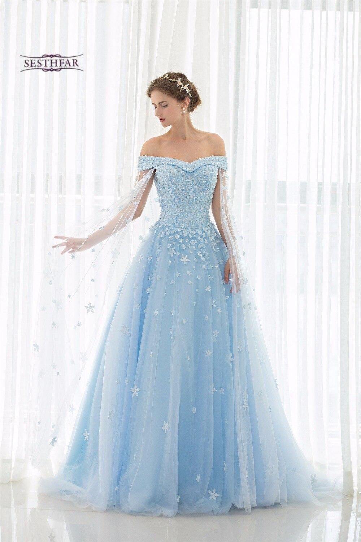 Online Buy Wholesale vestido noivas simples from China vestido ...