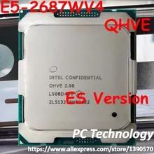 Intel Xeon E5-2630L v3 Octa-core Socket R3 1.80 GHz Processor 8 Core Pack CM8064401832100 LGA2011-3