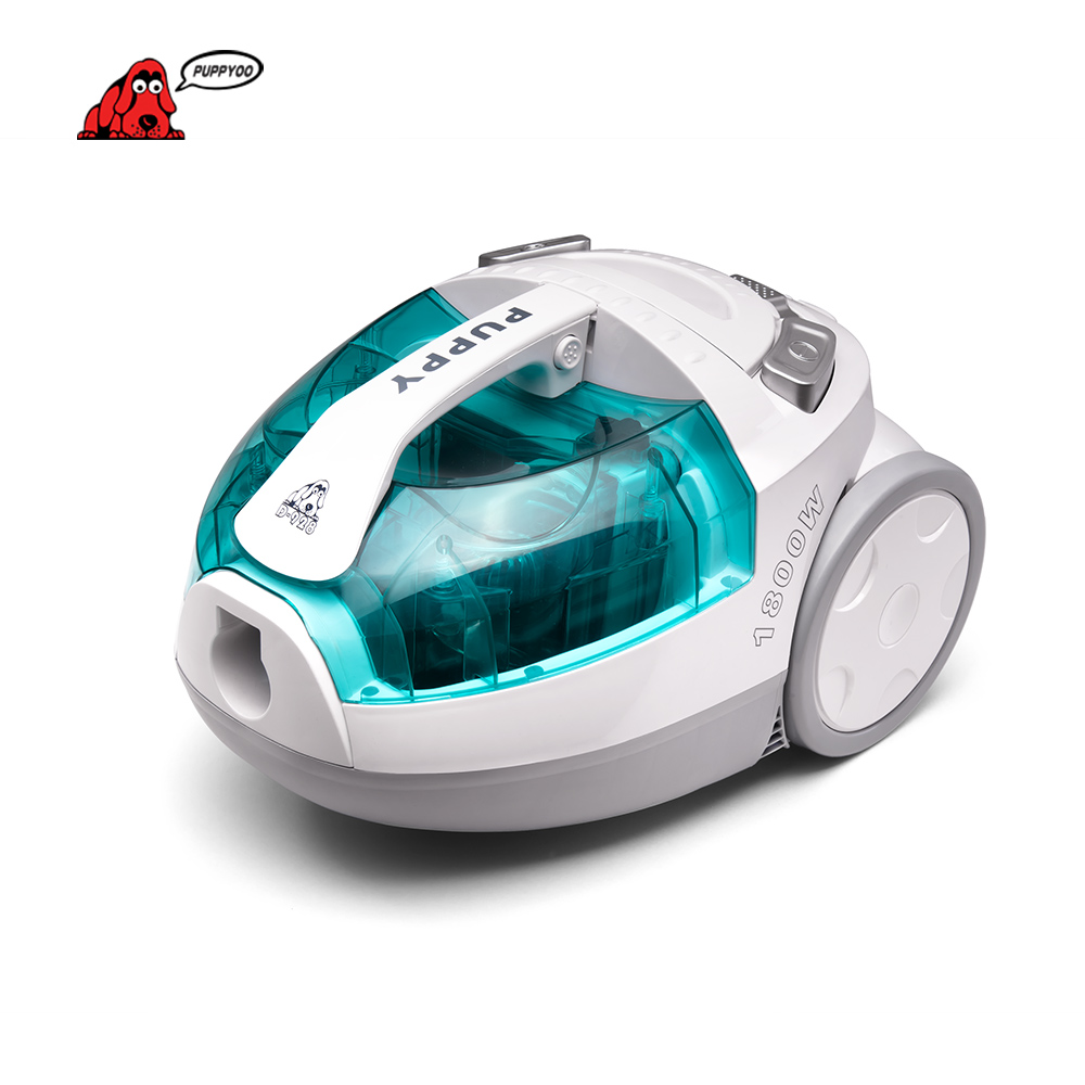 Home Canister font b Vacuum b font font b Cleaner b font For Home Aspirator Powerful