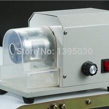 1 шт. XC-180 для зачистки и скручивания проводов пилинг машина для зачистки