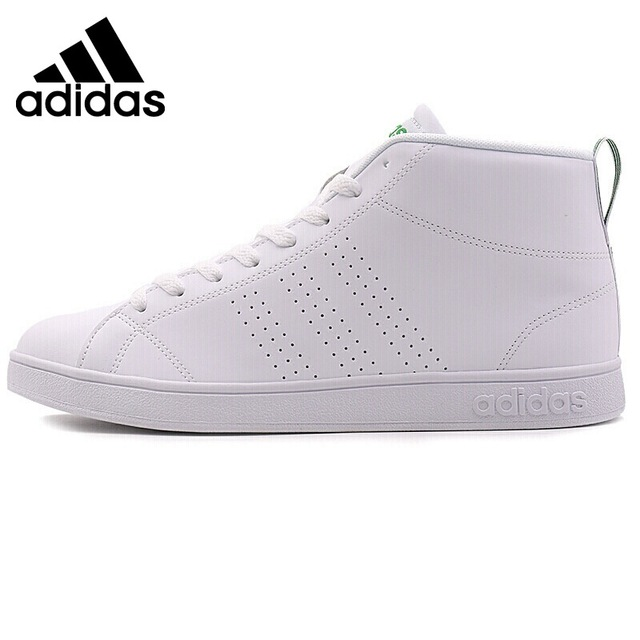 adidas neo advantage heren sneakers