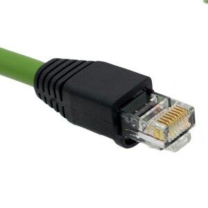 Image 4 - Najlepsza jakość przewód Lan dla SD Connect Compact4 MB Star SD C4