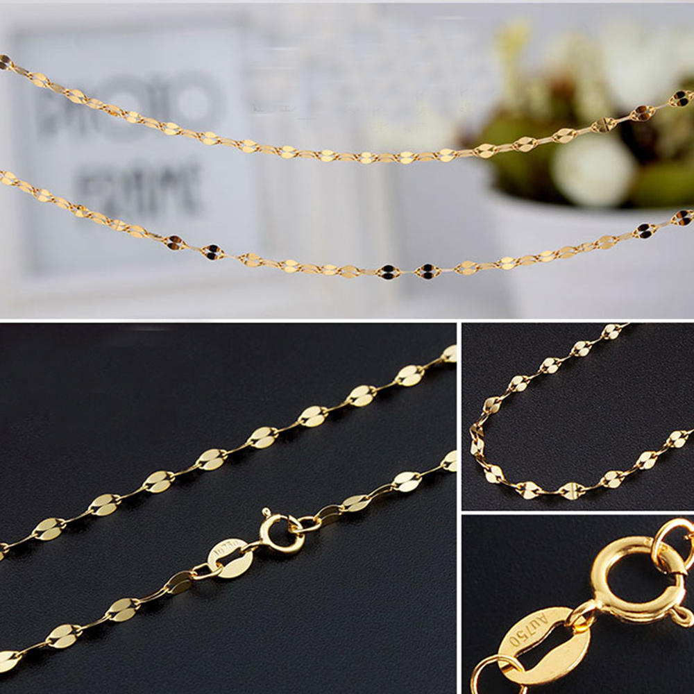 solid gold bracele for women
