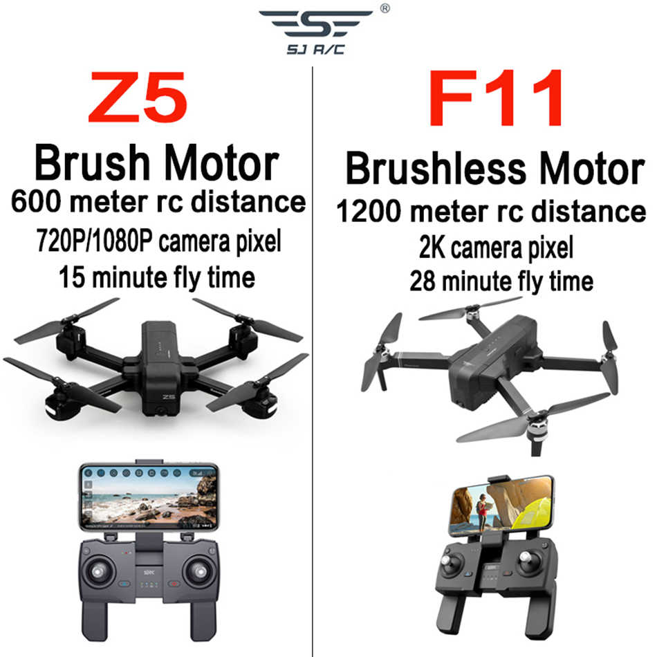 OTPRO mi Квадрокоптер WiFi fpv с 4K 30fps 1080P Камера 3-осевому гидростабилизатору gps RTF Радиоуправляемый гоночный Дрон Квадрокоптер с очками определяющими положение Trans mi т Z5 F11 Дрон