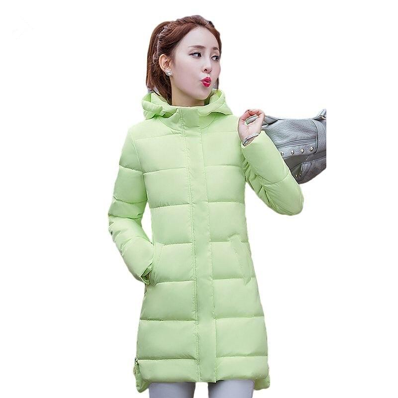 Popular Womens Winter Coats-Buy Cheap Womens Winter Coats lots