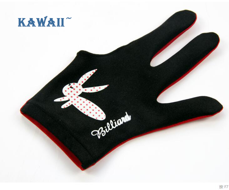 thoughts on size 40 good quality US $5.99 39% OFF|2018 KAWAII Billiard Gloves Little Cute Gloves For  Children Pool Gloves for Korean Little Girls Leica Glove Right/Left Hand  Use-in ...
