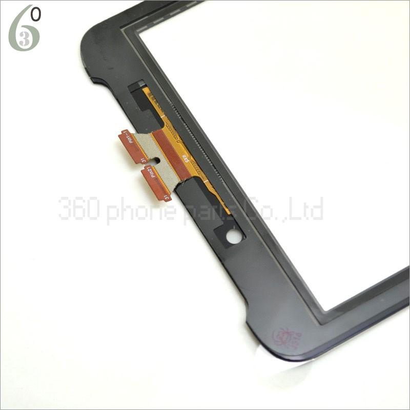 -ASUS-Fonepad--FE170CG-ME170-K012-Touch-Screen-Panel-digitizer-22-(4)