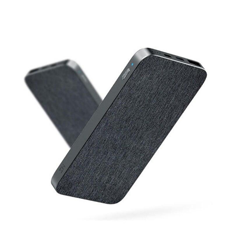 iPhone 10000mAh Last Cloth
