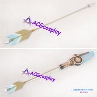 ACGcosplay Legend of Zelda Breath of the Wild Link arrow (the complex design arrow)
