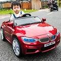 Bicicleta eléctrica de ZE-01Children/oscilación del bebé del carro de bebé de coche de control remoto/de coche de bebé/modelo