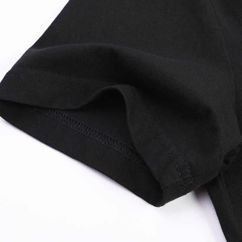 Pioneer camp manga curta t camisa masculina roupas de marca moda relógio impressão camiseta 100% algodão qualidade tshirts masculino adt806025