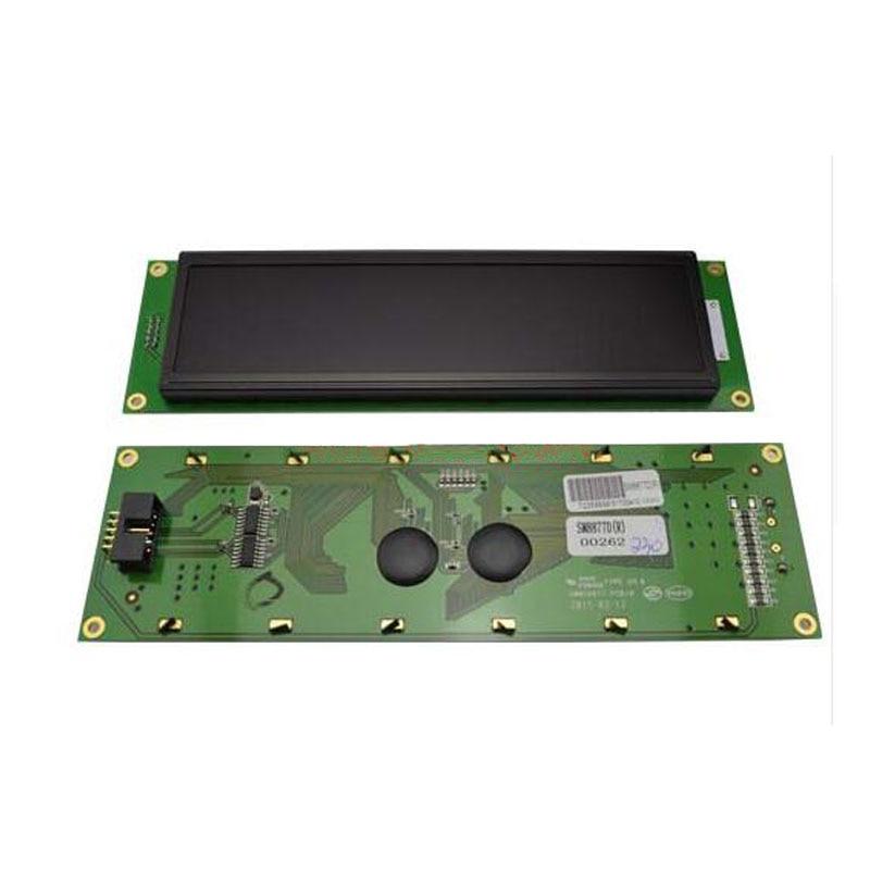 Original Display Screen / LCD for Mettler Toledo 3600,Used lc150x01 sl01 lc150x01 sl 01 lcd display screens