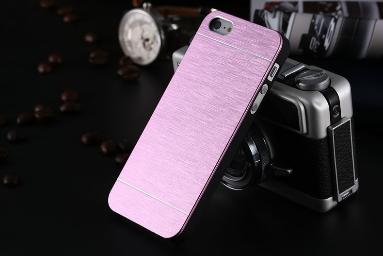 for iphone 5 5s  (6)
