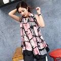 2016 novas mulheres da moda de luxo mulheres designer de cachecol longo wraps imprimir big size scarf 175*95 lenços de senhora