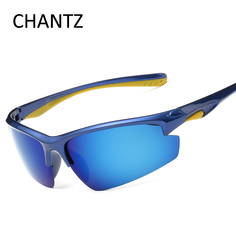 49e27119af5330 Retro Glasses Polarized Goggles Men Brand Sport Driving Sunglasses Sun  Glasses UV400 Shades Male Lunette De