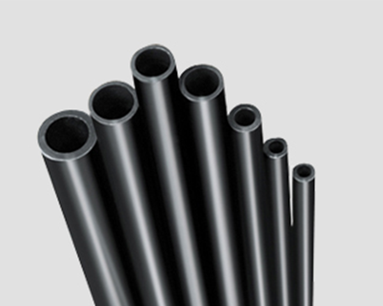 Customized product Seamless steel pipe Precision tube High pressure resistance Explosion proof,OD 16mm,mirror surface steel casing pipe
