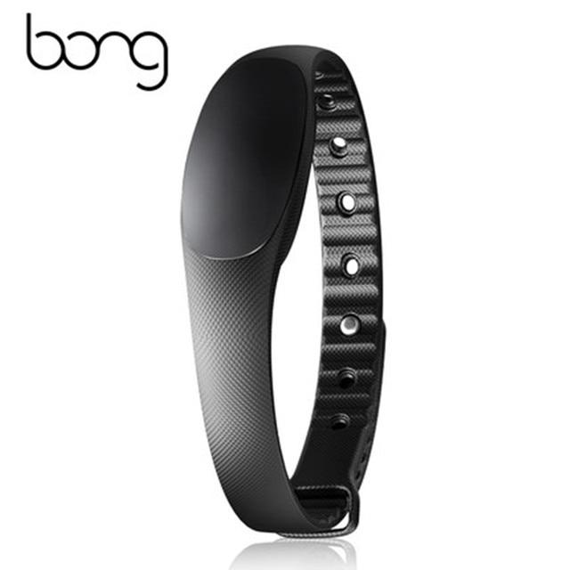 Original Meizu bong 2 s banda de frecuencia cardiaca perseguidor Impermeable pulsera pulsera inteligente 2 S Deporte Smartband para android 4.3 IOS 8.0